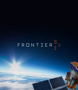 Rock Agency - Frontier SI Project Feature