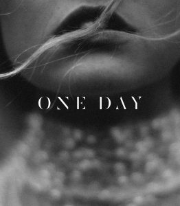 Rock Agency - One Day Project Hero