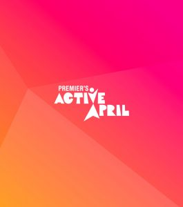 Rock Agency - Active April Project Mobile Feature
