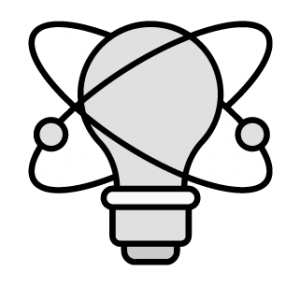 Rock Agency - Innovation Icon