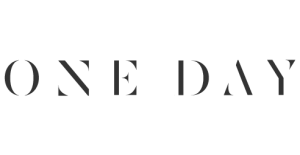 Rock Agency - One Day Bridal Logo