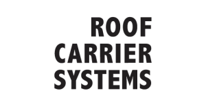 Rock Agency - Roof Carrier Systems Logo