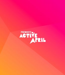 Rock Agency - Active April Project Feature