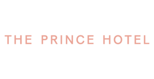 Rock Agency - The Prince Hotel Logo