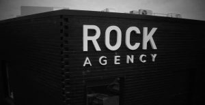 Rock Agency - Services Video Placeholder