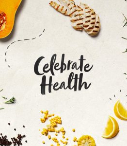 Rock Agency - Celebrate Health - Feature