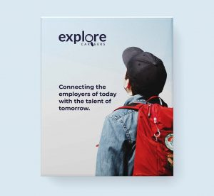 RockAgency-Project-Work-ExploreCareers-Collateral-Misc-2