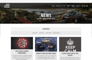 RockAgency-Project-RCS-Desktop-News