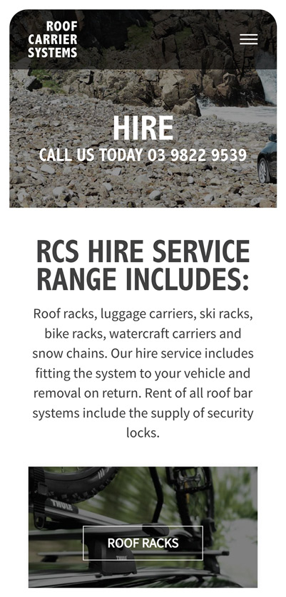 RockAgency-Project-Roofcarriesystems-Mobile-hire