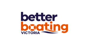 rockagency-client-betterboating- 1