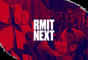 RockAgency-Project-RMITNext-Services-Banner