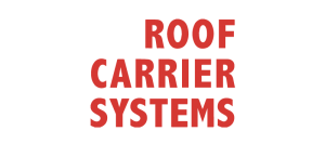 Rock Agency - Roof Carrier System Logo